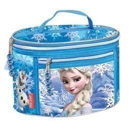 Neseser Frozen