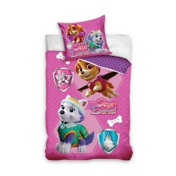 Paw Patrol roza C