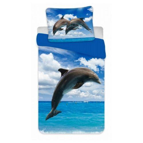 Delfin p