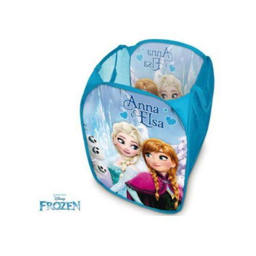 Koš za igrače Frozen p