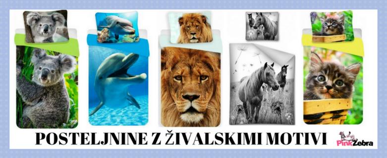 Posteljnine-z-živalskimi-motivi-splet