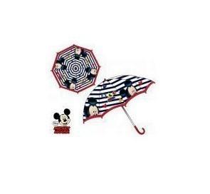 Dežnik Miki Miška c