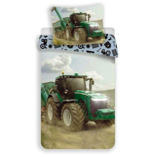 Traktor p