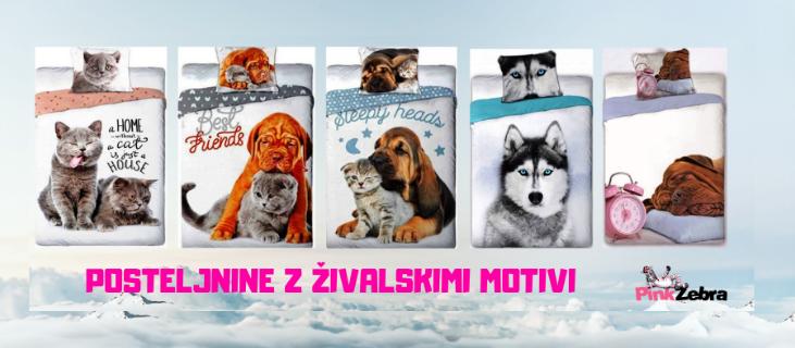 POSTELJNINE-Z-ŽIVALSKIMI-MOTIVI-splet-1