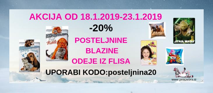 Posteljnina-18.1.2019-splet