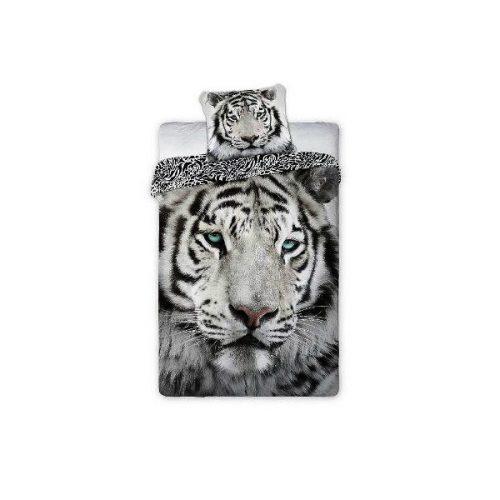 Beli tiger c