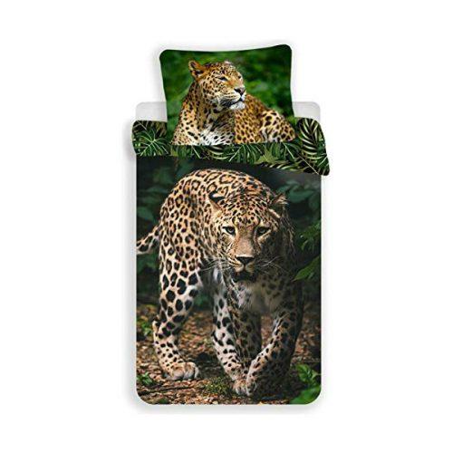 Leopard p