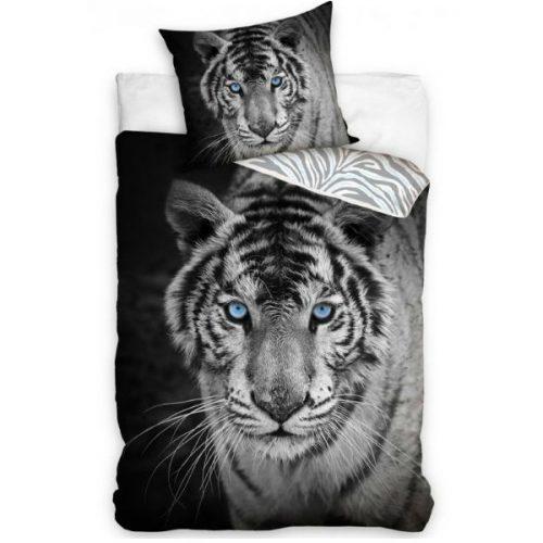 Tiger beli