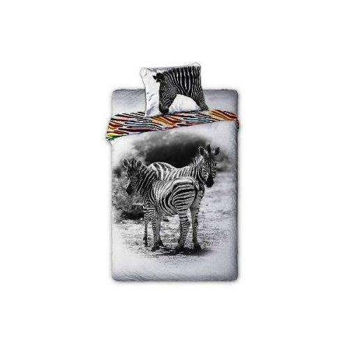 Zebra c