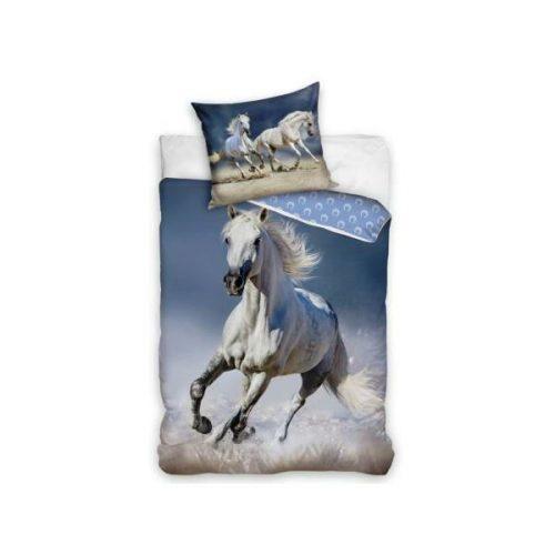 Konj beli p