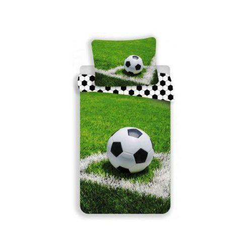 Nogometna žoga p