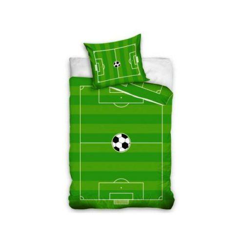 Nogometno igrišče p