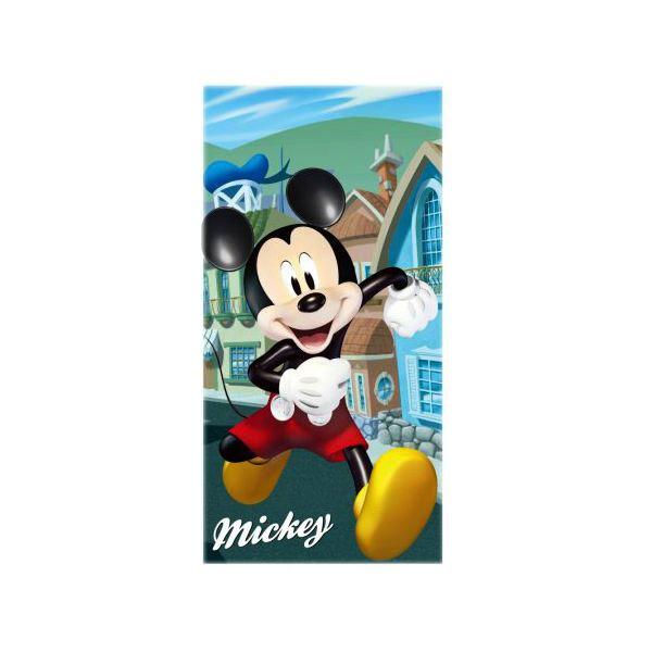 Brisača Miki