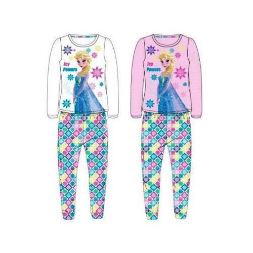 Pižama Frozen p