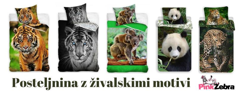 16.11.2020-Posteljnina-živali-fb
