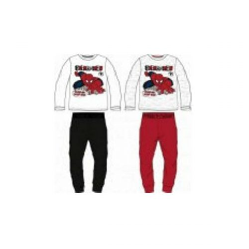 SM pižama